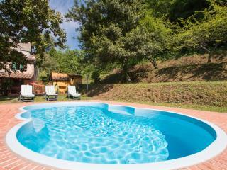 La Pieve - Camaiore vacation rentals