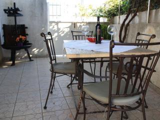 Apartment Saric-Split - Split vacation rentals