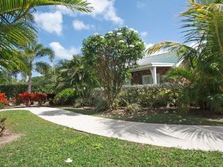 Clifton Gardens Cottage - Cotton Ground vacation rentals