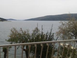 Nice Condo with Internet Access and A/C - Marina vacation rentals