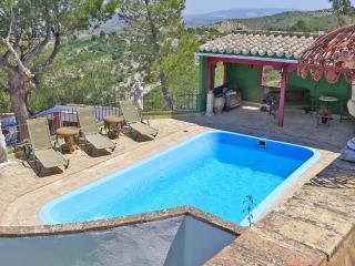 Villa Aquinoes - Osuna vacation rentals