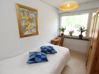 The Golden Room in a large Apartment, Södermalm - Stockholm vacation rentals