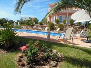 4 bedroom Villa with Deck in Vilamoura - Vilamoura vacation rentals