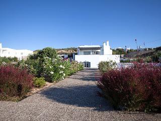 Armeria Villas - Naoussa vacation rentals