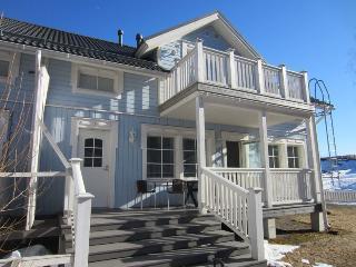 Rauha Apartments - Rauha vacation rentals