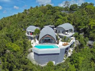 Villa Moonshadow: Winner - Thailand Property Award - Chaweng vacation rentals