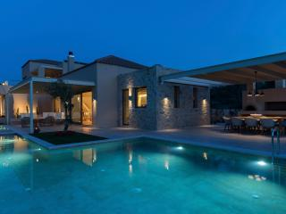 Villa Ianira - Kolymbari vacation rentals