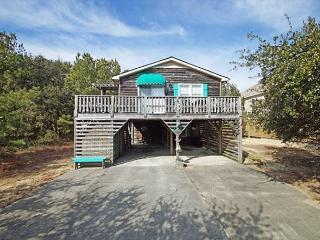 4 bedroom House with Deck in Kill Devil Hills - Kill Devil Hills vacation rentals