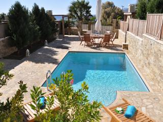 Pearls Of Crete - La Regente Pearl - Makry-Gialos vacation rentals