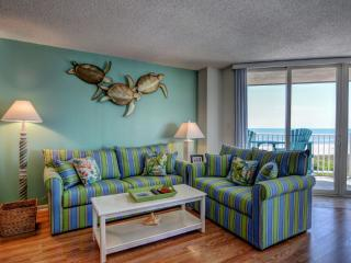 St. Regis 2404 -2BR_8 - North Topsail Beach vacation rentals
