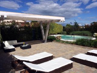 Holidays Home Corte dei Fabbri - Altopascio vacation rentals