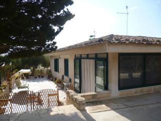 Casa immersa nel verde - Pachino vacation rentals