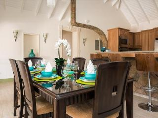 Second Chance - Now available for Christmas 2015 - Fustic vacation rentals