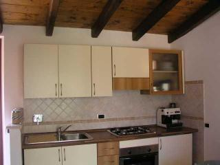 1 bedroom Apartment with Television in Marciana - Marciana vacation rentals