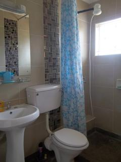 Affordable, safe and well kept 3 bedroom townhouse - Nairobi vacation rentals