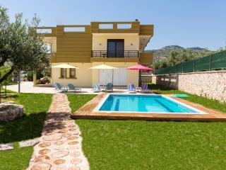 Village View House - Afandou vacation rentals