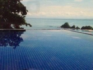 Casa Puro Amor - Jaco vacation rentals