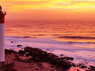 Umhlanga Oysters Beach View At The Oyster Box - Umhlanga Rocks vacation rentals
