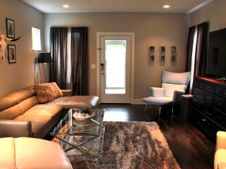 Beautiful 4 bedroom House in Nashville - Nashville vacation rentals