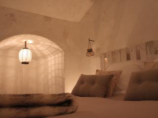 1 bedroom Cave house with Internet Access in Granada - Granada vacation rentals