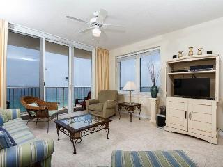 Comfortable 3 bedroom Navarre Apartment with Internet Access - Navarre vacation rentals