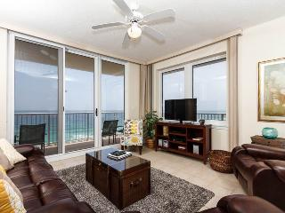 Beautiful Condo with Internet Access and Waterfront - Navarre vacation rentals