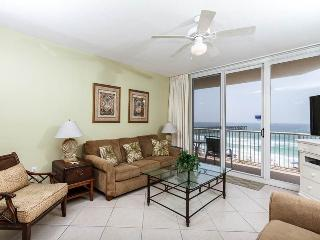 Nice Condo with Internet Access and Waterfront - Navarre vacation rentals
