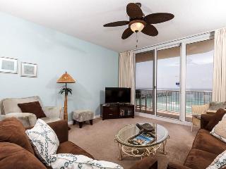 Summerwind West 0803 - Navarre vacation rentals