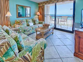 Cozy 2 bedroom Condo in Destin - Destin vacation rentals