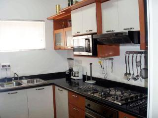 Beautiful house in Margarita Island, Venezuela - Porlamar vacation rentals