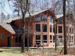 Lake Home Townhouse - Gull Lake - 4th Of July - Nisswa vacation rentals