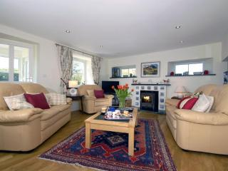 3 bedroom Cottage with Internet Access in Goodwick - Goodwick vacation rentals