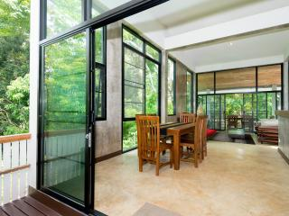 Western comforts in mountains - 30 min from city!! - Chiang Mai vacation rentals