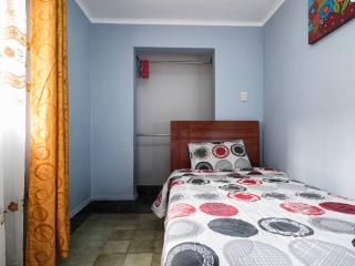 New bedroom with private bathroom C3 - Lima vacation rentals