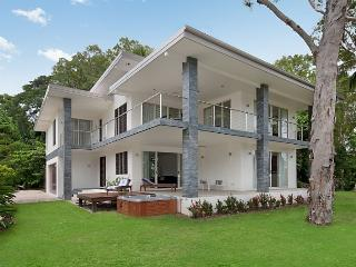 Argentea Beach House - Palm Cove vacation rentals