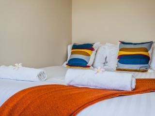 Cottesloe Beach House Stays-Riverside Claremont - Cottesloe vacation rentals