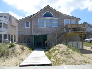 Wedding/ Family Reunion/ Holiday/ City Getaway - Kitty Hawk vacation rentals