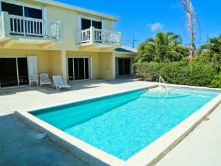 Juba Sound Villas - Providenciales vacation rentals