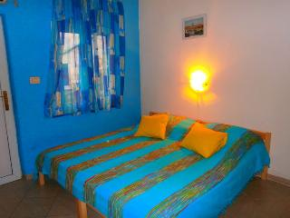 Nice Studio with Internet Access and A/C - Split vacation rentals