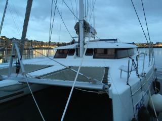 Floatinn - Geneva vacation rentals