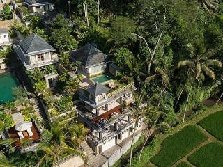 One Bedroom Romantic Luxury Villa Ubud - Ubud vacation rentals