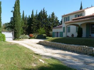 Villa provencale - Cabries vacation rentals
