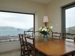 Perfect House with Internet Access and Satellite Or Cable TV - Dunquin vacation rentals