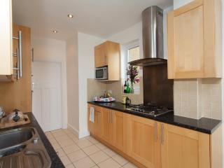 Delvin house - Bristol vacation rentals