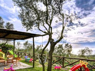 Casale Staiano - Massa Lubrense vacation rentals