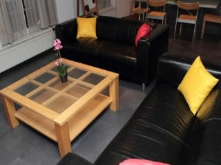 Haven 2 Bedroom AmsterdamStay - D 539 - New ! - Amsterdam vacation rentals