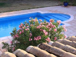 3 bedroom Villa with Internet Access in Gareoult - Gareoult vacation rentals