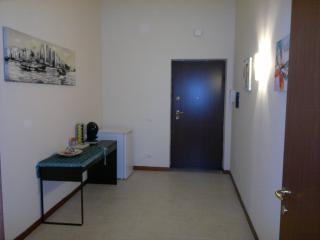 B & B Messina Inn - Messina vacation rentals