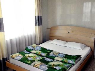Camellia Villa - Promotion $240 - Lam Dong vacation rentals