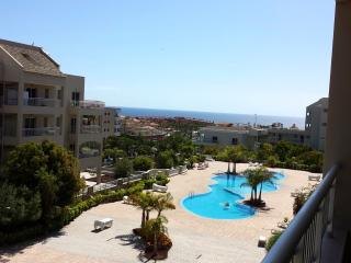 Holiday apartment for rent in Los Cristianos - Palm-Mar vacation rentals
